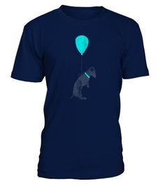 """# Flying Birthday Balloon Dog Cute Funny Tshirt Tee .  Special Offer, not available in shops      Comes in a variety of styles and colours      Buy yours now before it is too late!      Secured payment via Visa / Mastercard / Amex / PayPal      How to place an order            Choose the model from the drop-down menu      Click on """"Buy it now""""      Choose the size and the quantity      Add your delivery address and bank details      And that's it!      Tags: Need a comfortable tshirt for…"""