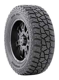 Mickey Thompson Baja ATZP3 All-Terrain Radial Tire - LT315/70R17 121Q Mickey Thompson http://www.amazon.com/dp/B00HHHZAJU/ref=cm_sw_r_pi_dp_J1qOwb0229YX1