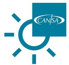 CANSA Seal of Recognition (SunSmart): Sunscreen products - CANSA