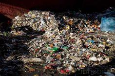Recycling São Paulo- Coopere