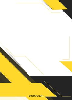 Design Bend Gráfico Business Background Poster Background Design, Powerpoint Background Design, Powerpoint Design Templates, Theme Background, White Background Photo, Geometric Background, Background Vintage, Background For Photography, Graphic Design Brochure