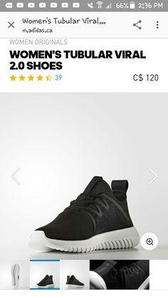 Adidas zapatos tubular viral lista de deseos Pinterest adidas