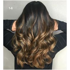 http://theladyshop.fr/218-thickbox_default/pro-tie-and-dye-55-cm-1gr-extensions-cheveux-keratine.jpg