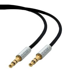 Dual Screen-to- Screen 3.5mm AV Cable for Philips compatibility with your for Dual Screen DVD player PD7012/37 ,PD9016/37, PD7016/37, PD9012/37, PD7012, Pet726, Pet7402, Pet 9422, Pet9402 portable DVD player by CCM. $9.95. 12 Feet , 3.5mm To 3.5mm Stereo Cable is ideal for connecting portable dvd players, in car dvd player, iPad, iPods, iPhones, Smartphones, Tablets or Media Players to your car stereo or portable speakers.. Save 67%!