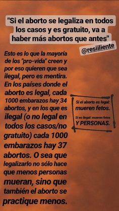Las respuestas que refutan los argumentos en contra de la despenalización del aborto - TKM Feminism Photography, Protest Signs, Lgbt Love, Power Girl, Woman Power, Feminist Art, Anti Racism, Pro Choice, Powerful Women