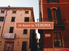 Travel Journal – 24 hours Couchsurfing in Verona – Virgil Godeanu backpack traveller, travel in Italy, Europe Best Places In Italy, Best Places To Live, Living In Italy, Greatest Hits, Verona, Italy Travel, Backpack, Europe, Journal
