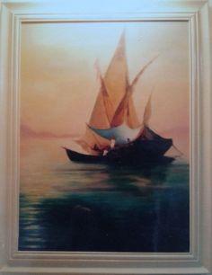 oil on canvas  adddesign2014@gmail.com