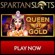 springbok casino bonus codes