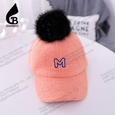 China supplier girls winter cap Manufacturers #osodesombrerodeinvierno #sombrerosdeinviernobaratos #sombrerodeinviernodeleón #sombrerodeinviernovintage #bolasdesombrerodeinvierno #sombrerodeinviernodemickey #sombrerosdeinviernoparapelocorto #sombrerodeinviernodelejército #sombrerodeanimaldeinvierno #inviernomodasombrerodepiel #sombrerodeinviernodedinosaurio #patronesdetejergorrodeinviernogratis #gorrodeinviernoconestampadodeleopardo #sombrerodegatodeinvierno Cheap Hats, China, Making Machine, Snapback Cap, Smile Face, Beanie Hats, Knitted Hats, Winter Hats, Knitting