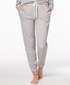 319fe4b0b8bb 10 Best thermal pajamas and onesies images