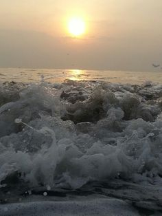 Anyer, Indonesia