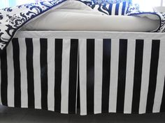 Custom made bed skirts any length, your fabric or mine, Box pleated or gathered, Send me your fabric,Dust ruffles, Shams, Window treatments Dust Ruffle, Ruffles, Neck Roll Pillow, Window Sheers, Pinch Pleat Curtains, Custom Made Curtains, Bedroom Bed, Bedroom Ideas, Bedroom Furniture