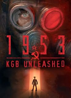 Download 1953 KGB Unleashed -MULTi5- PROPHET