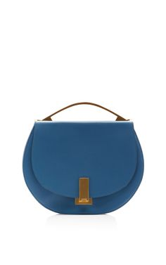 Loren Top Handle by Zac Posen for Preorder on Moda Operandi