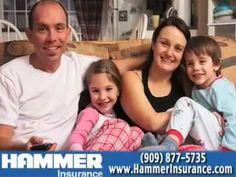 Hammer Insurance Rialto, CA - http://insurancequotebug.com/hammer-insurance-rialto-ca