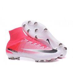 Images Boots 2019 Tableau 283 Football Crampons Du Meilleures En Uqxg5R