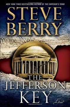 The+Jefferson+Key