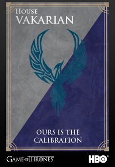 Mass Effect/Game of Thrones.  I am not sure I should love this or hate it.