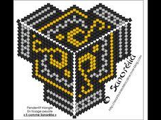 2012 06 23 - SANORELIA - bijoux perle peyote - ôôô - bou
