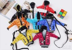 Portable Universal 4 inch Mobile Phone Bag Down Jacket Coat Pouch Cotton with Lanyard for iPhone 4 4S 5 5s 5c Free Shipping-in Phone Bags & Cases from Electronics on Aliexpress.com   Alibaba Group