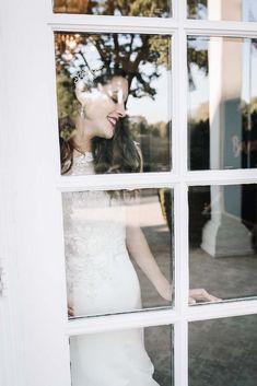 Bride, Bridal Portrait, Inspiration Bride, Dream Wedding, Cleveland Wedding Photographer, Northeast Ohio Wedding Photographer, Destination Wedding Photographer, Elopement Photographer Lindsay Dawn, Ohio Destinations, Cleveland Wedding, Portrait Inspiration, Bridal Portraits, Destination Wedding Photographer, Portrait Photographers, Real Weddings, Wedding Planning