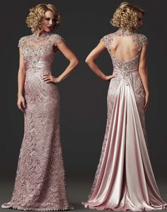 Mac Duggal 80168D - $998 In Stock | Free Shipping| 2014 Collection