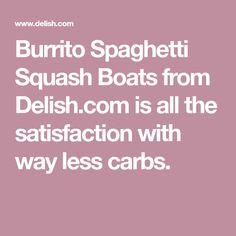 Burrito Spaghetti Sq