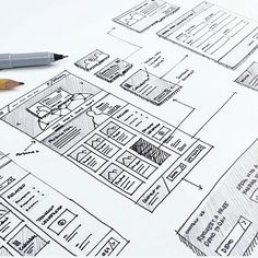 Api blueprint api documentation with powerful tooling design web application flowchart by new york based dave magdales via humbleux tag a friend comment malvernweather Images