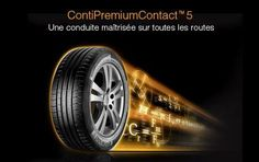 Continental Tire Rack, Great Ads, Car Posters, Creative Posters, Advertising Design, Photoshop Tutorial, Creative Inspiration, Art Direction, Samsung