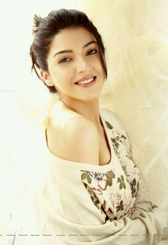 Mahreen kaur pirzada cutest south Indian tollywood Actress insane beauty face unseen latest hot sexy images of her body show and navel pics . Cute Beauty, Beauty Full Girl, Beauty Women, Indian Models, Most Beautiful Indian Actress, Beautiful Girl Image, India Beauty, Bollywood Actress, Bollywood Fashion