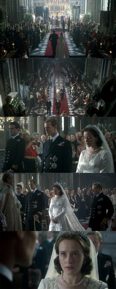 the-crown-style-season-1-episode-1-netflix-costumes-tom-lorenzo-site-6