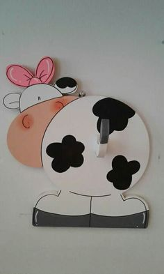 Crafts To Sell, Diy And Crafts, Crafts For Kids, Arts And Crafts, Foam Crafts, Wooden Crafts, Paper Crafts, Tole Painting, Painting On Wood