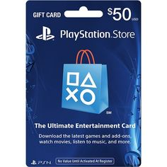 Free Playstation Gift Cards Promotecodes is a brand new website which will give you the opportunity to get free Gift Cards. By having a Gift Card you will be given the opportunity to purchase games and other apps from online stores. Nintendo Ds, The Words, Free Gift Cards, Free Gifts, Wii U, Carte Cadeau Itunes, Xbox One, Ps Vita Games, Free Gift Card Generator