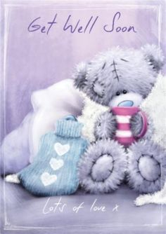 Image result for TATTY TEDDY halloween