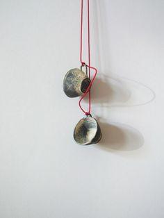 Tassen  Silber 925 2011