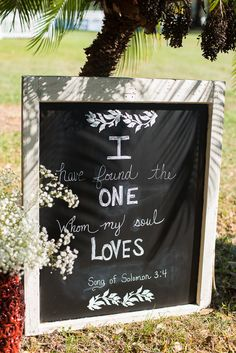 Black & Ivory Country Vintage Lakeland Wedding – Rocking H. Ranch - Jeff Mason Photography