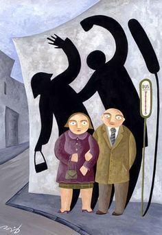 Síndrome de la mujer maltratada de Lenore Walker A veces, tolerar el maltrato, es un efecto más de la misma violencia... - See more at: http://psicologos-en-puebla.blogspot.mx/2014/08/efectos-psicologicos-violencia-genero.html