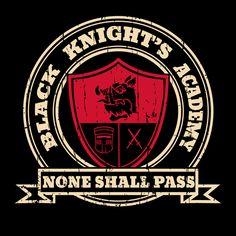 _Black_Knight_Academy_-_Piercek25