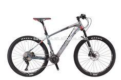 NEW FASHION 26 INCH CARBON MOUNTAIN BICYCLE -22SPEED/MTB BIKE/MOUNTAIN #bicycles, #mountain