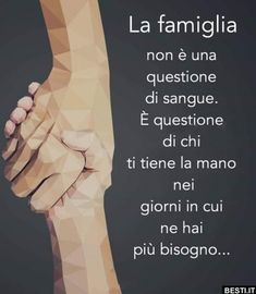 Italian Phrases, Italian Quotes, Favorite Quotes, Best Quotes, Family Theme, I Love My Son, Richard Gere, Pablo Neruda, Meaningful Words