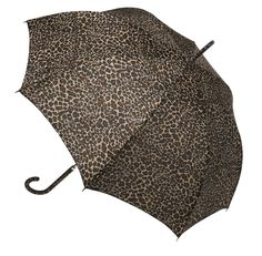 design schirm larina schirm regenschirm umbrella motif parasol designer chantalthomas. Black Bedroom Furniture Sets. Home Design Ideas