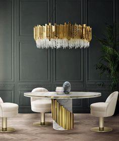 Самые лучшие идеи для интерьера #идеи #интерьер #декор #мебель #португальскаямебель #португалия Узнать больше: http://homeandinteriors.ru/ @luxxu