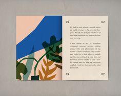 New Ideas Book Design Layout Illustration Graphics Massimo Vignelli, Book Design Layout, Book Cover Design, Book Layouts, Web Design, Print Design, Illustrations, Graphic Illustration, Buch Design