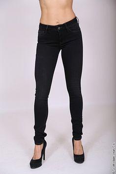 Mavi Adriana Skinny Jean $98.00 #sjc #scottsdalejeanco #fallfashion #winterfashion #mavi #mavijeans #skinnyjeans