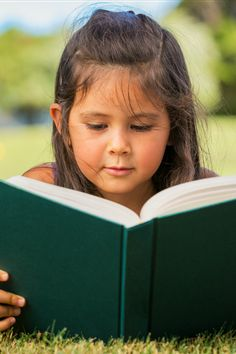 Encourage kids to read with these 10 exciting activities that will have them begging for more books!