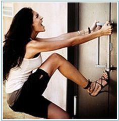 Elite-Mobile-Locksmith services available round the year in Gilroy,CA Mobile Locksmith, 24 Hour Locksmith, Emergency Locksmith, Auto Locksmith, Electric Garage Door Opener, The Moment You Realize, Safe Lock, Locksmith Services, Blog