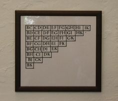 Abd A. Frame, Photography, Decor, Picture Frame, Photograph, Decoration, Fotografie, Photoshoot, Decorating