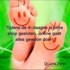 www.deleukedingen.nl #shop #shopping #shoppingonline #fashion #fashionable #lifestyle #accessories #nicethings @deleukedingen