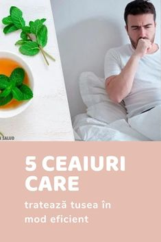 Health, Flu, Health And Nutrition, Health Care, Salud