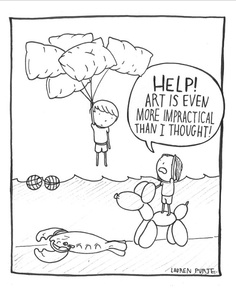 Help with art history paper!!!?